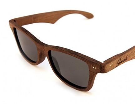 aaef532f0 óculos De Sol Rayban Madeira   Green Communities Canada