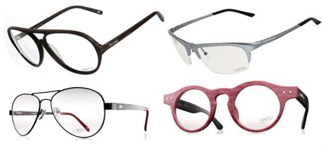 Oculos Sol Feminino Chilli Beans óculos de Grau Chilli Beans