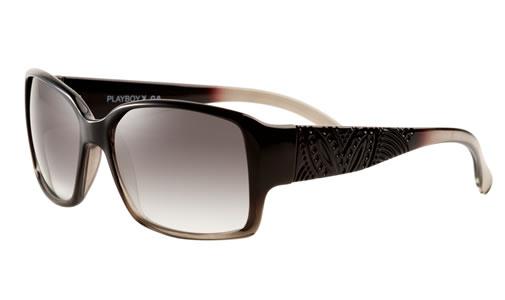 e678b60cc3341 Conheça os óculos de sol da Playboy   Lentes e Óculos Viallure