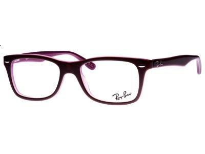 227ee6fe0 Quanto Custa Um Oculos Ray Ban De Grau | United Nations System Chief ...