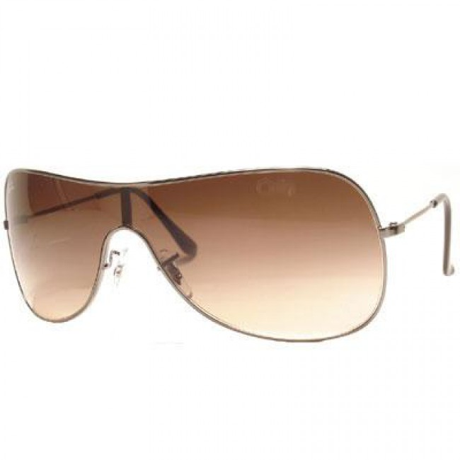 72aeee33a7 Ray Ban 3211 42-0-0