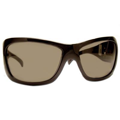 c5127a7ed Oculos De Sol Pierre Cardin | Louisiana Bucket Brigade