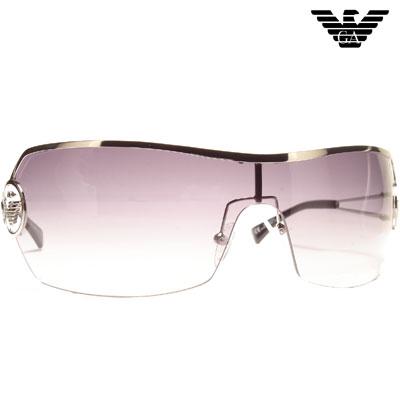 0af2a20725ca5 Óculos da Semana  Empório Armani EA0477