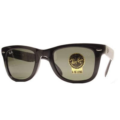 Ray Ban para dobrar    Lentes e Óculos Viallure 3fd67dfd06