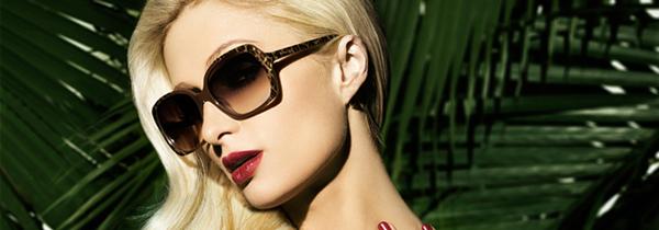 69360d74d01ca Celebrity Style  Paris Hilton