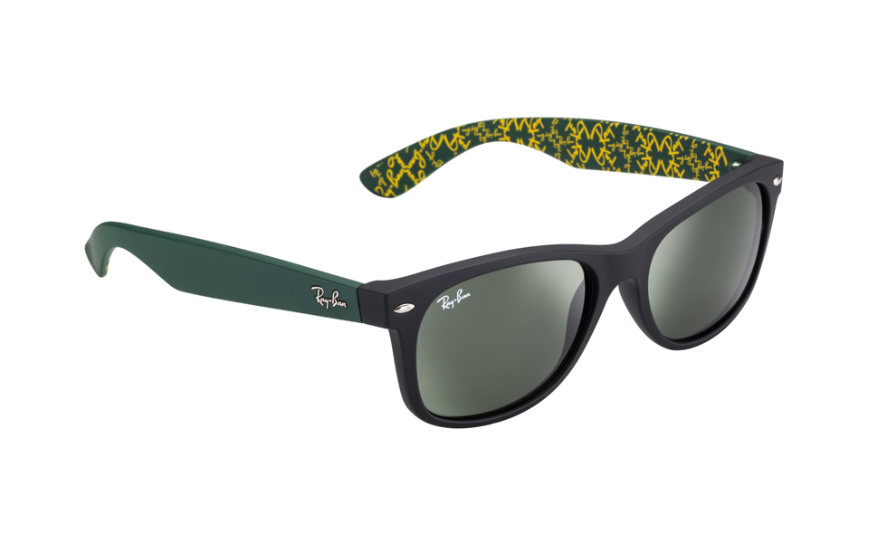 5b7e1689506fb Ray Ban Discount Site Real « Heritage Malta