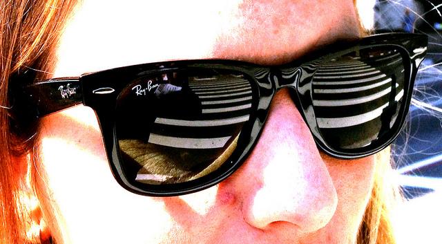 de1c87703 Os modelos de óculos Ray Ban feminino mais procurados | Lentes e ...