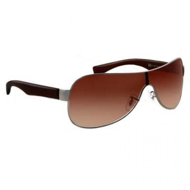 Oculos Ray Ban Tipo Mascara   CFA Vauban du Bâtiment 6cd49c51f1