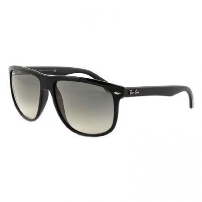 95bf844ed O elegante e versátil Ray Ban RB4147 | Lentes e Óculos Viallure