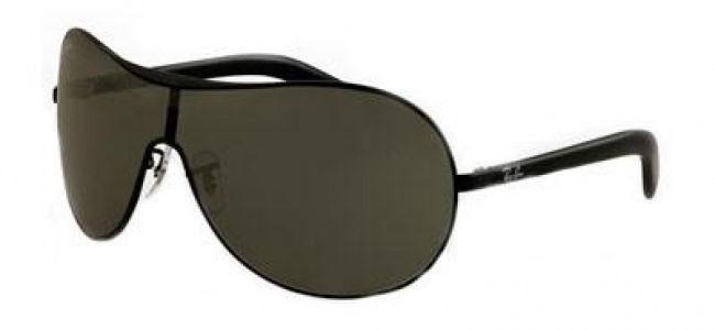 6c3e970de0da6 Confira todas as cores do Ray-Ban máscara   Lentes e Óculos Viallure