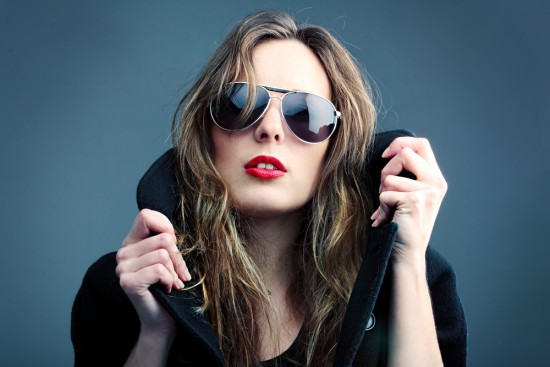a81b62048486a Óculos de sol para rosto fino   Lentes e Óculos Viallure