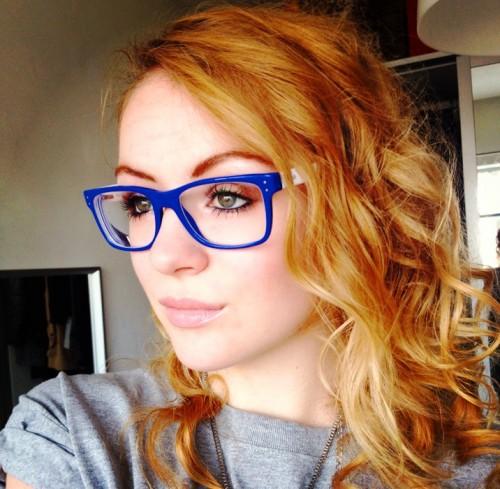 eba8b0664a6a0 Conheça os modelos de óculos de grau da moda   Lentes e Óculos Viallure