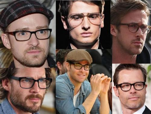 Moda  óculos de grau masculino 2016   Lentes e Óculos Viallure 5d95dd57f5