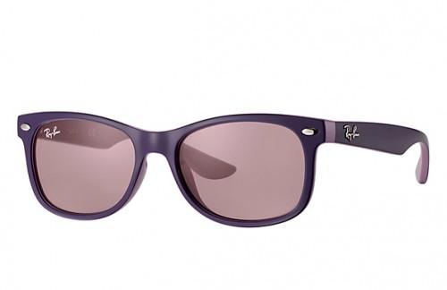 5 modelos de óculos de grau infantil Ray-Ban   Lentes e Óculos Viallure f03552a5b9