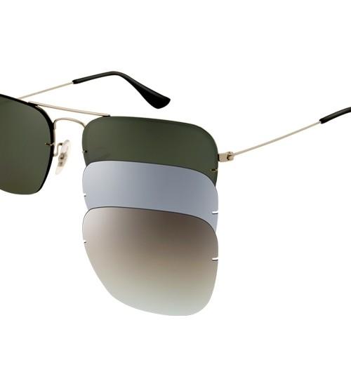 ray-ban-gold-green-lens-rb3461-001-71-sunglasses-10