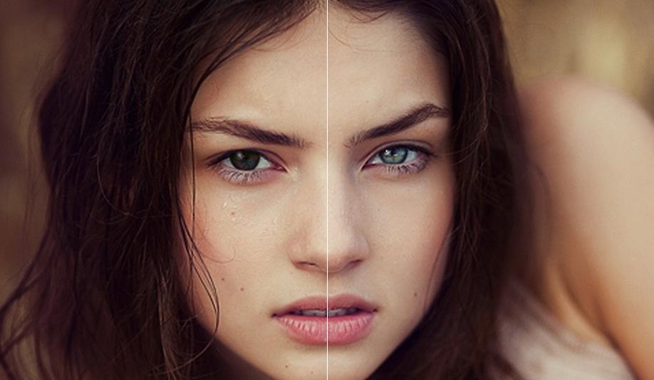 antes e depois de usar stanozolol