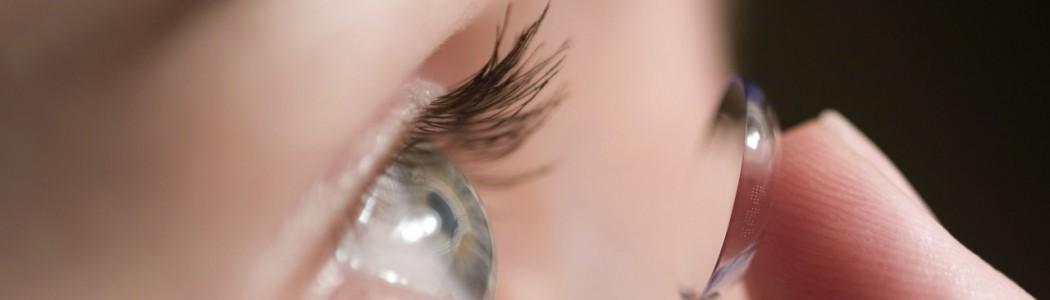 lentes-para-astigmatismo2