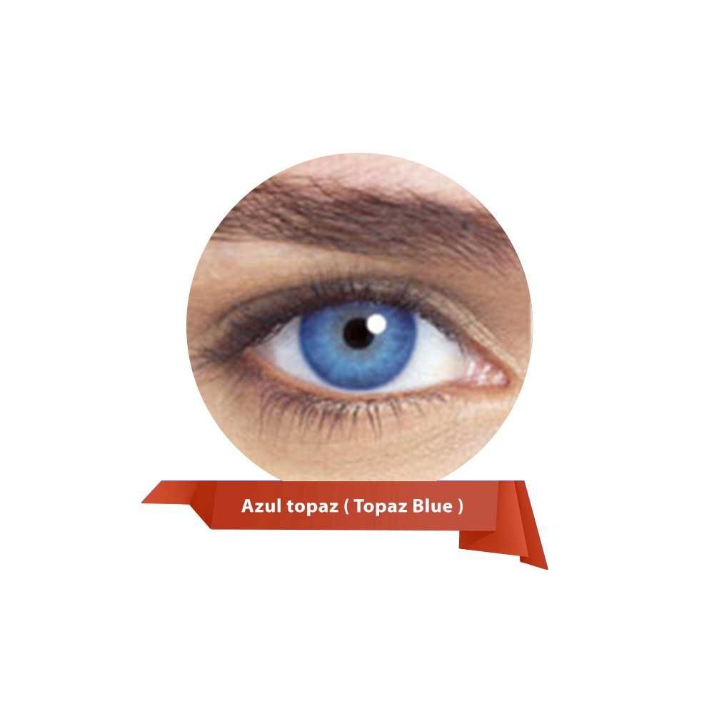 506d492acf669 A beleza das lentes de Contato Azul Turquesa   Lentes e Óculos Viallure
