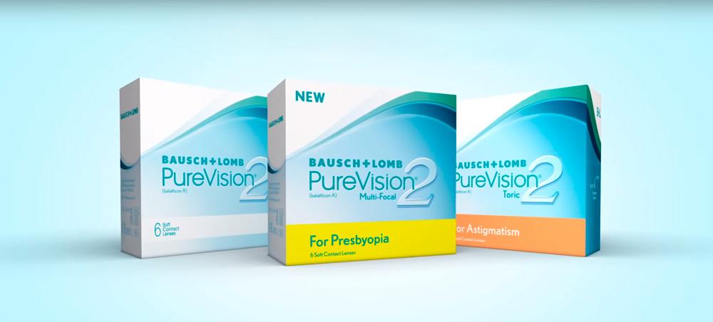 f9f8a5e2bf Encontrar uma boa opção de lentes de contato que corrigem o astigmatismo  sem causar desconforto ou problemas de estabilidade se tornou uma tarefa  ainda mais ...